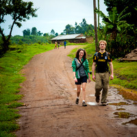Fort Portal and Chimpanzees_040215_0824